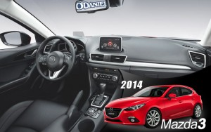 2014-Mazda-3